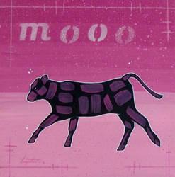 Mooo by TetraModal