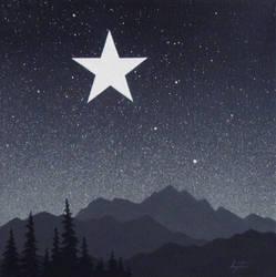Star by TetraModal