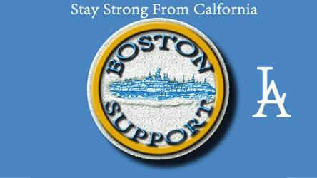 Boston Support