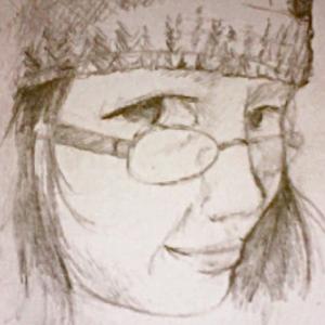 alekko7's Profile Picture