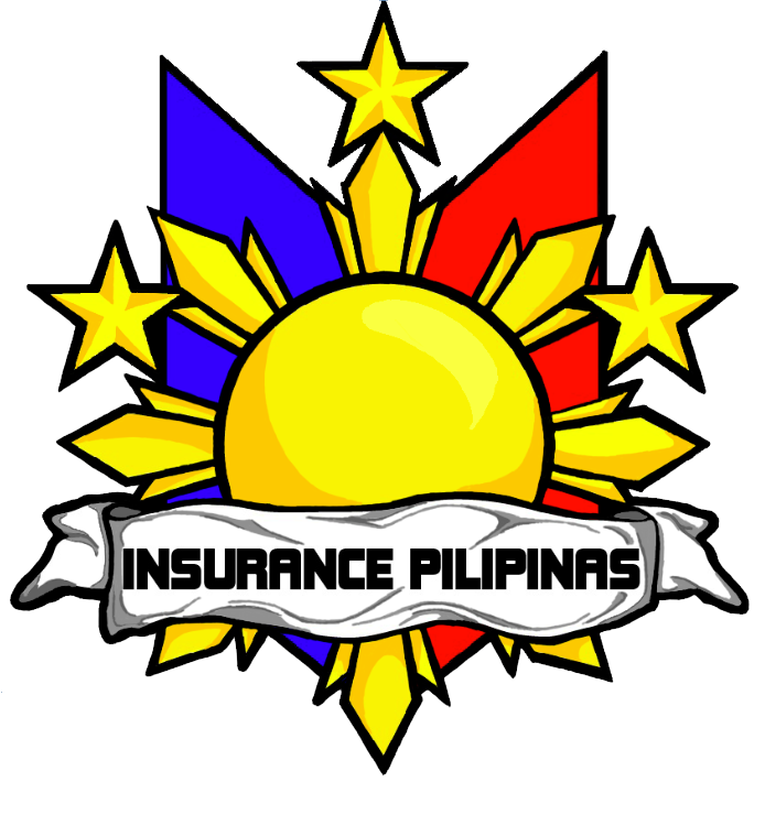 Insurance Pilipinas logo by GrozaBathrust on DeviantArt