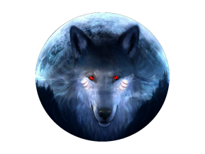 TJ-Wolf's Profile Picture