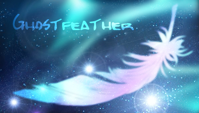Ghostfeather's Profile Picture