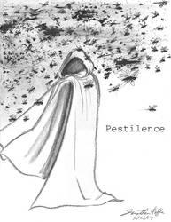 Fobbs Plague Pestilence by chougousenki