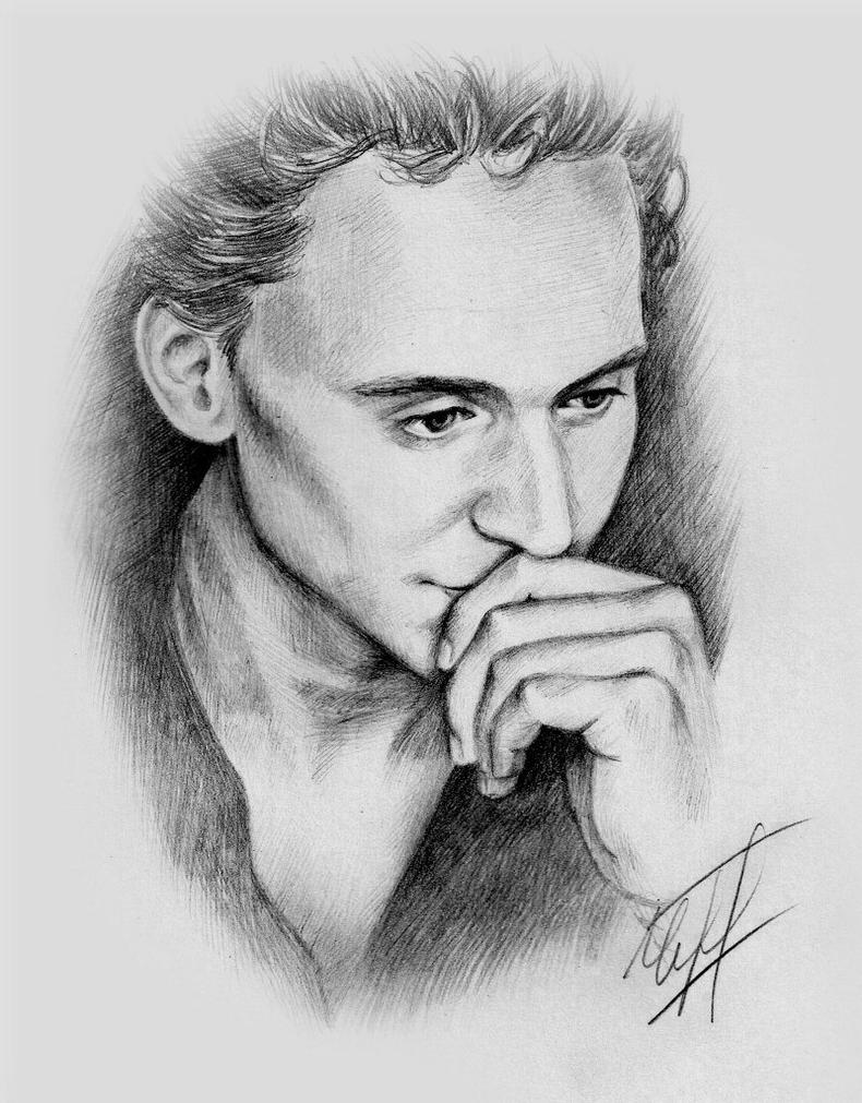 loki, loki's army, lokisarmy.org, loki of asgard, loki laufeyson, loki of jotunheim, fan art, hiddles, tom hiddleston, hiddleston