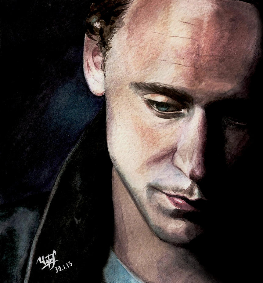 loki, loki's army, lokisarmy.org, loki of asgard, loki laufeyson, loki of jotunheim, fan art, hiddleston, tom hiddleston, hiddles