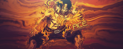 Ace by D-GodKnows