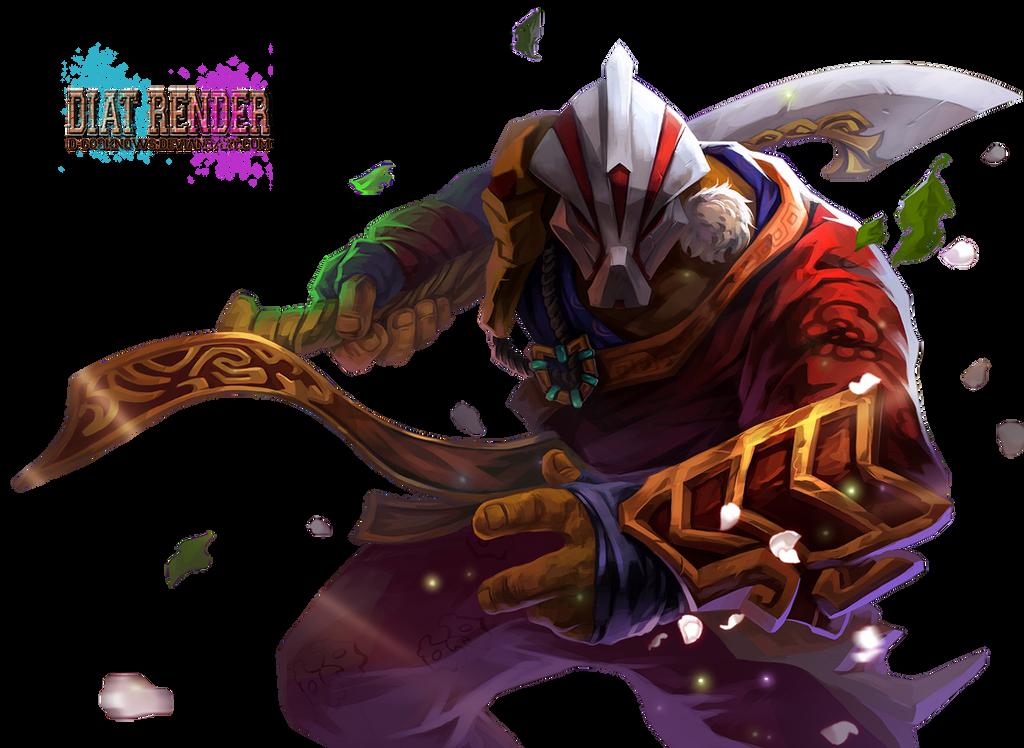 Destiny Warlock Renderized By Gaming Master Deviantart – Fondos de