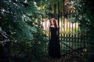 Eden by NoEelys