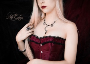 NoEelys's Profile Picture