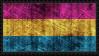 Pan- Stamp