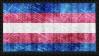 Transgender Stamp