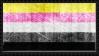 Queerplatonic/Quasiplatonic Stamp