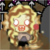 G:Morgie Zombie Icon by TheOldFrontier