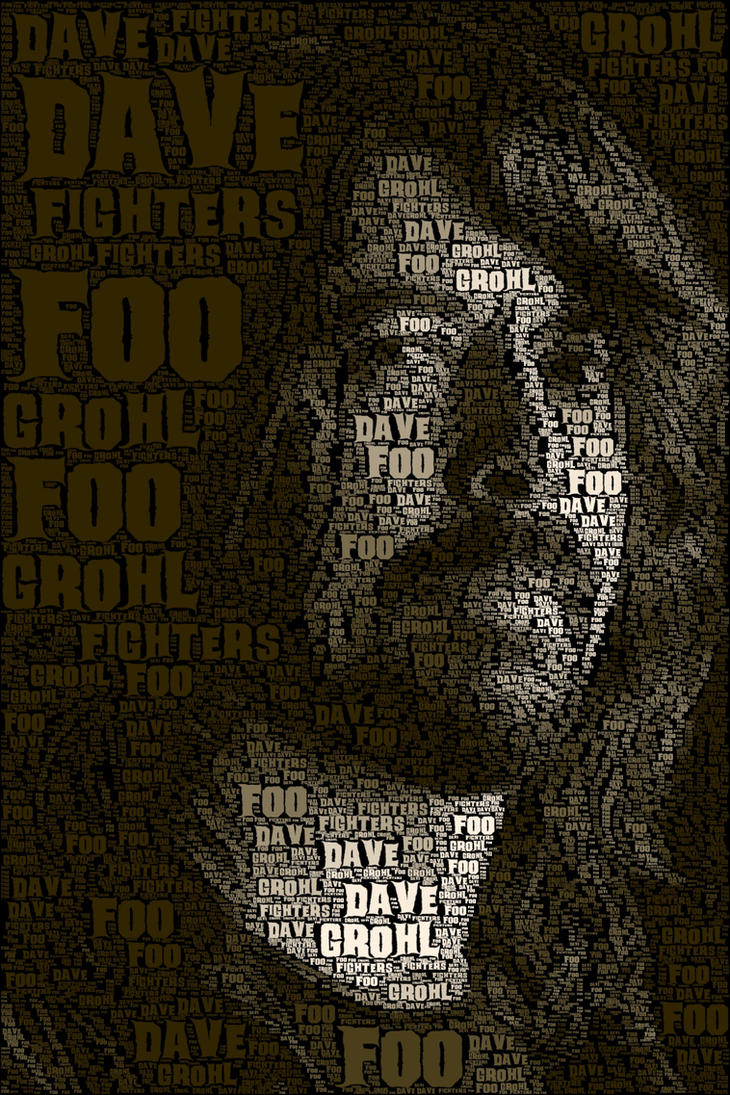 foo fighters wallpaper s4