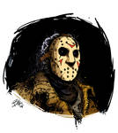 JASON COLORS
