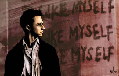 JACK by mister-bones