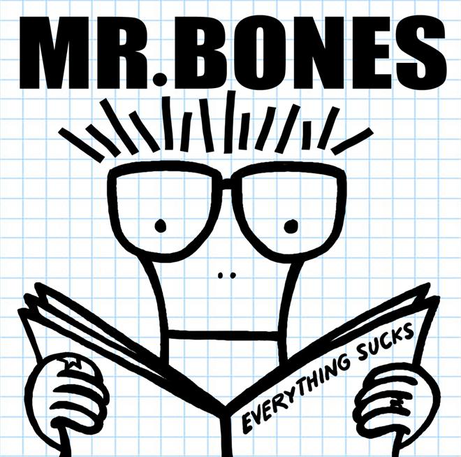IDage by mister-bones