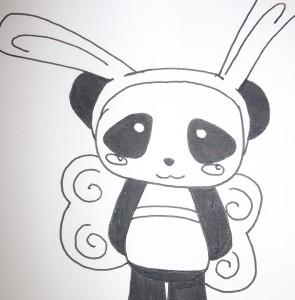 theconfusedpanda's Profile Picture