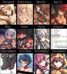 2010 overview meme