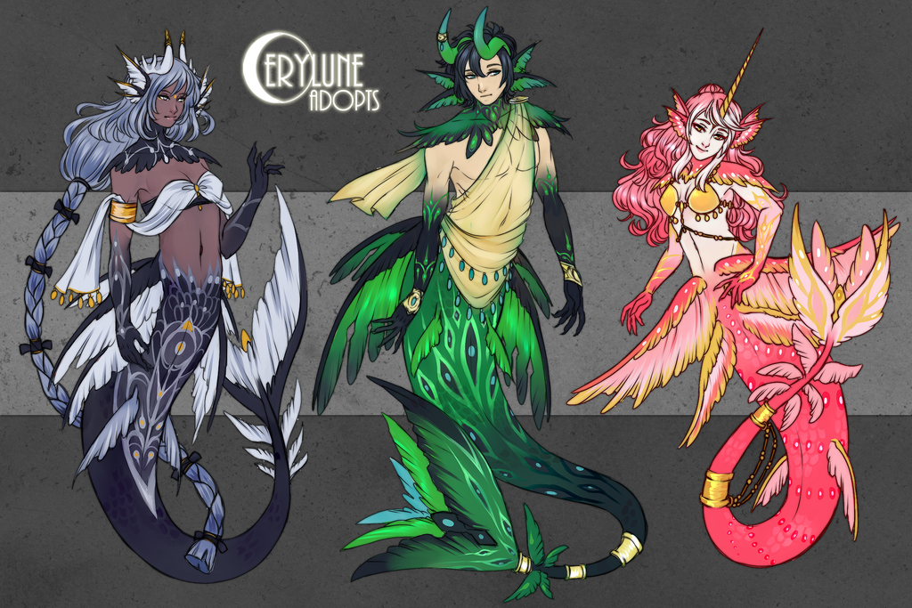 _open_1_3__mermay_adopts_by_cerylune-db8