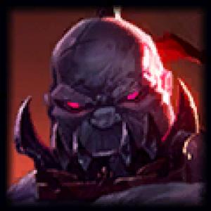 TheToastyToaster's Profile Picture