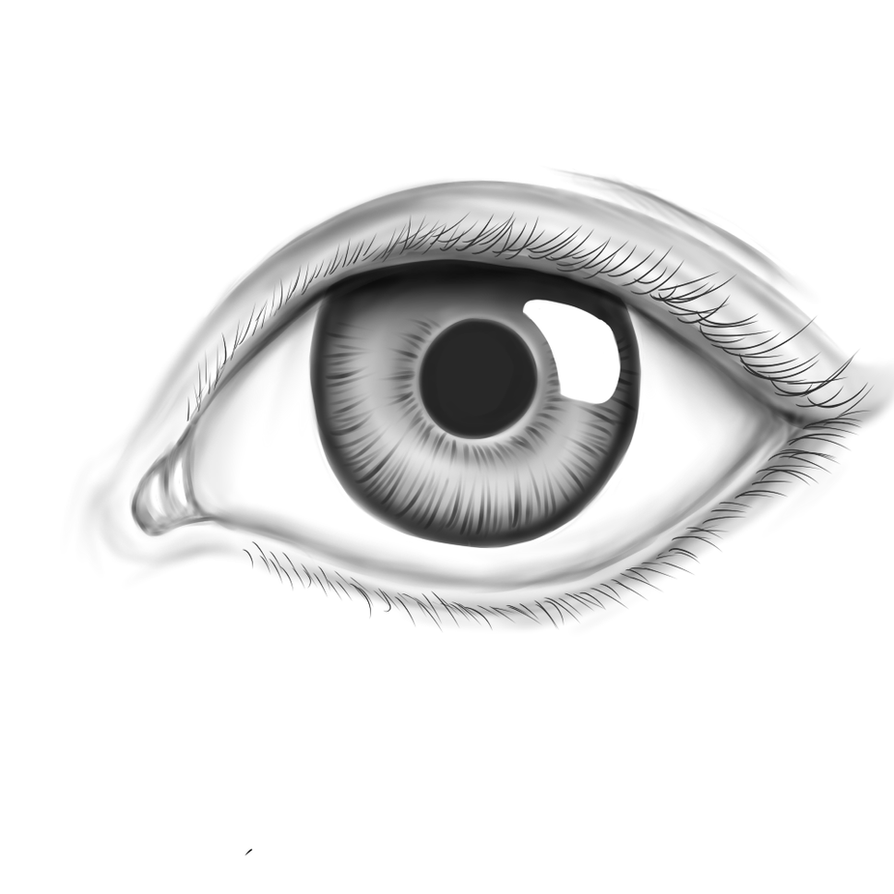 realistic eye by appletumble on deviantart great job clip art animated great job clip art free