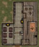 Rainbow Lodge Tavern 1st Floor