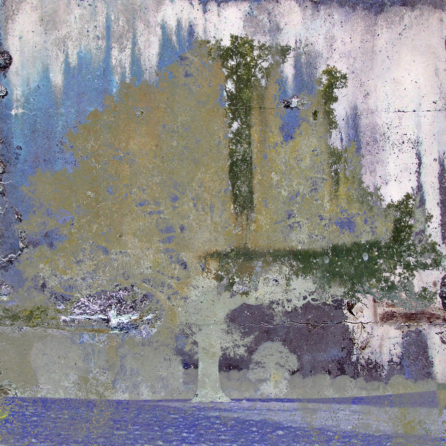 Tree2 by Ealin