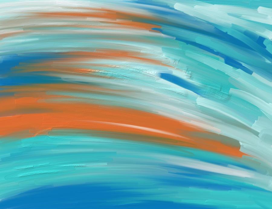 Water by Ealin
