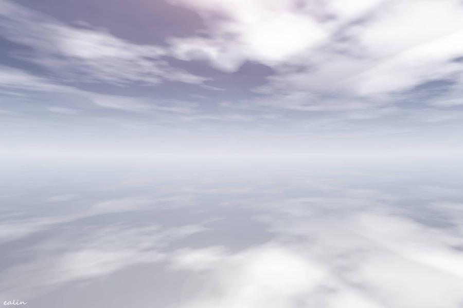 Horizon by Ealin