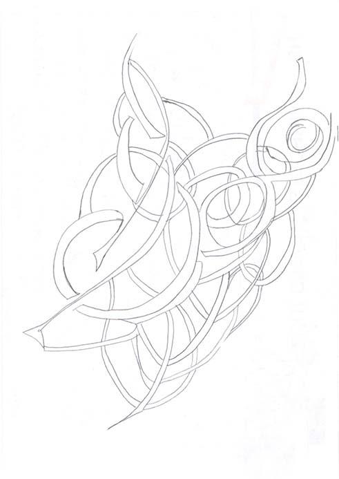 Symbol by Ealin