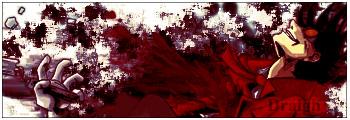 ENARM PARA DUMMIES Alucard_by_T_TDraigh