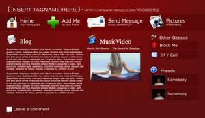 myspace_v3