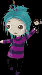 LineBirgitte's Profile Picture