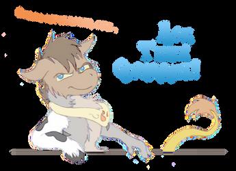 Ask Teen Quarrel!