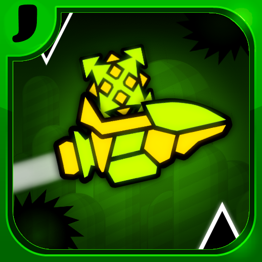 how to get all the icons in geometry dash 2.1