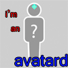 Avatard Friendster by waterbendergirl-0212