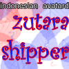 Indonesian Zutarian Icon by waterbendergirl-0212