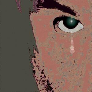 ChaelMontgomery's Profile Picture