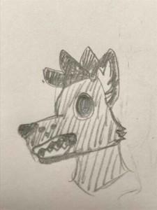 ghost-the-fox21's Profile Picture