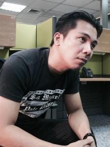 digifish21's Profile Picture