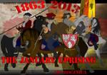 January Uprising