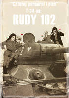 Rudy102 by Janemin