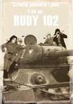Rudy102