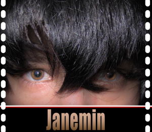 Janemin's Profile Picture