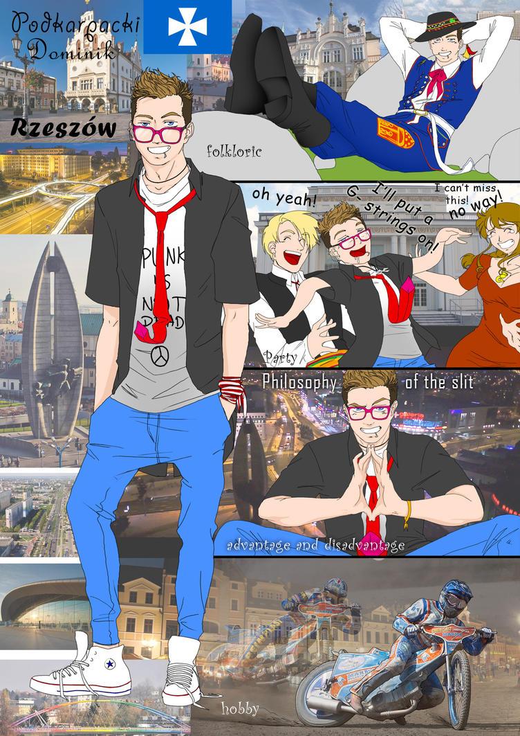 rzeszow chat Rzeszowhdeu 97 likes zdjecia z koncertów, imprez, oraz samego rzeszowa.