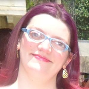 NightofGoddess's Profile Picture