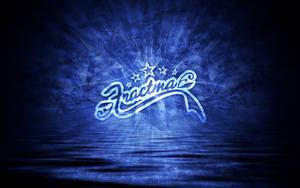 Fractma Logo