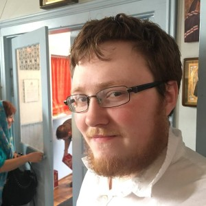 watkig2's Profile Picture